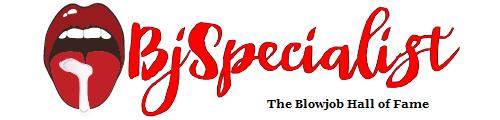 Bj Specialist